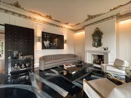 chair rail in living room  full size of chair rail molding design white fireplace mantel white b