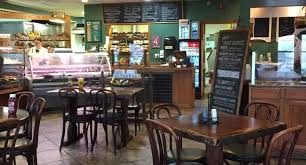   26 followers on linkedin. Avalon Coffee Co Rio Grande Rio Grande Rio Grande Zomato