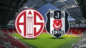 Antalyaspor Beşiktaş maçı A Spor canlı izle: Ziraat Türkiye Kupası 2021  final maçı ne zaman, saat kaçta?