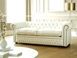 what is a chesterfield sofa full size of living room white leather chesterfield sofa bed brown leather chesterfield suite leather corner chesterfield sofa