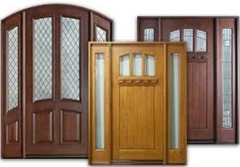 wooden front doors. FRONT DOORS ALWAYS In-STOCK Wooden Front Doors L
