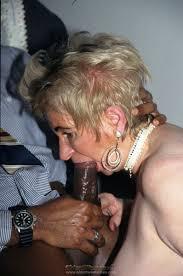 Granny Porn Clips