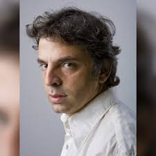 12 Questions for Israeli Writer Etgar Keret