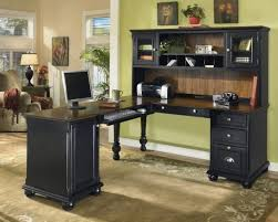 budget home office furniture. Uncategorized : Office Decorating Ideas On A Budget Within Wonderful Home Furniture In O