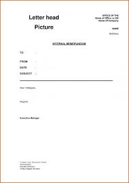 Decision Memo Template Fresh 8 Policy Examples Letterhead ... Memos ...
