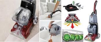 carpet hoover. hoover fh50150 carpet basics power scrub deluxe cleaner
