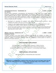 Cover Letter Templates   Free Resume Cover Letter Templates and     Pinterest