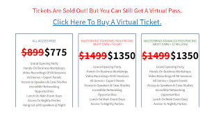 Sellers Summit 2018 Amazon Seller Tools Club Amazon Seller