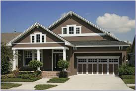 Luxury Choosing Exterior Paint Color By Colors Software Design Picking Exterior Home Colors