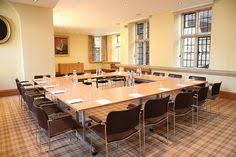 theatre style seating. Swire Seminar Room For Conferences Possible Layouts: U-shape Seating Up To 18 Boardroom 20 Classroom 24 Theatre-style Theatre Style