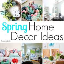 office home decorating office. Easter Office Ideas Home Decorating