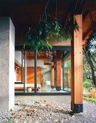 great architecture houses. Beautiful Architecture Island House Vancouver BC 20002003 With Great Architecture Houses