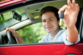 Cheap Ratelab For Ontario - Teenage Insurance ca Car Quotes Drivers In