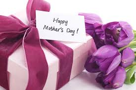 Image result for Mothers Day picture