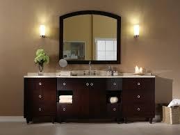 bathroom lighting design ideas. bathroom lighting design ideas i