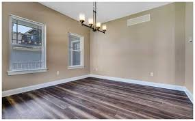 how to fix cupping hardwood floors hopes and dreams repairing hardwood floor cupping