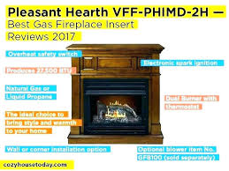 best direct vent gas fireplace fireplace reviews best gas fireplace insert gas fireplace insert reviews direct