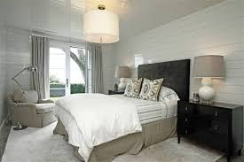 black and beige bedroom. Unique And Black And Beige Bedroom To And N