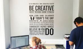 office wall decal. beautiful wall office decals intended wall decal c