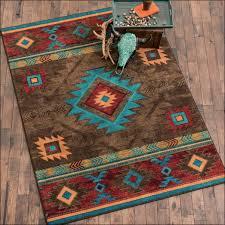hallway runner rugs target