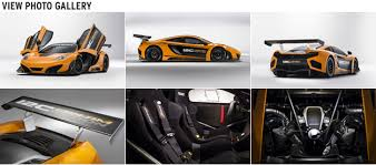 mclaren mp4 12c gt3 special edition. mclaren 12c canam edition racing concept photo gallery mclaren mp4 12c gt3 special u