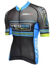 Design Your Own Bicycle Jersey Design Your Own Cycling Jersey By Agu Agu Teamwear Of