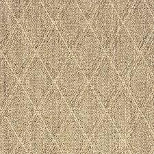 diamond sisal rug stark concepts diamond sisal rug ballard designs diamond sisal rug