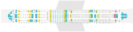 eva air fleet boeing 777 300er details