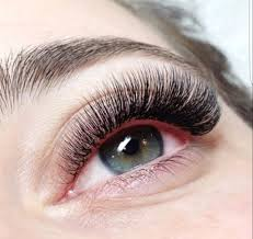russian volume eyelash extensions 3d to 9d eye lashes in redbridge london gumtree