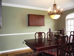 dining room paint colorspaint colors for formal dining room 7  The Minimalist NYC