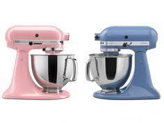 kitchenaid mixer colors 2016. kitchenaid stand mixers in pantone\u0027s colors of the year, rose quartz \u0026 serenity blue. kitchenaid mixer 2016 t