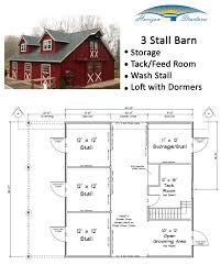 Horse Barn Designs Photos 34x36 Modular Horse Barn Starting At About 50k Fully