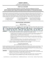Mis Resume Sample Resume Sample Samples Executive Manager Example ...