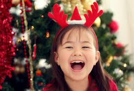 A Family Christmas The Choral Arts Society Of Washington