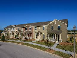 waterside pointe townhomes townhouse