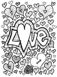 coloring pages for teens also tween coloring pages coloring pages for teens free tween girl coloring