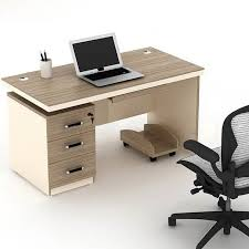 simple office table design. Stunning Office Computer Table Design Images - Liltigertoo.com . Simple Y