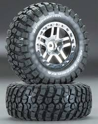 off road truck tires. Beautiful Truck Mudterraintires On Off Road Truck Tires D