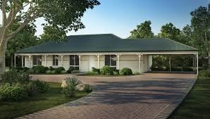 traditional australian farmhouse designs traditional country house plans australia nice ideas travelemag