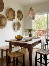 dining room wall decor ideas. Stunning Wall Decorations Kitchen Decorating Ideas Gallery In Dining Room Rustic Design Decor