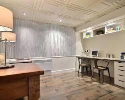 basement drop ceiling ideas. Plain Basement Drop Ceiling Ideas Great Design For Basement Options  Remodel Pictures  With A