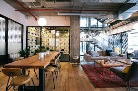 google office in seattle. Google New Office In Seattle Wa Washington: