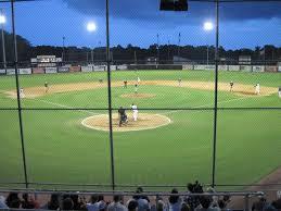 Wilmington Nc Wilmington Sharks Baseball Sports Whats