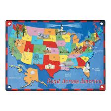 dr seuss classroom rug read across americaa classroom rug