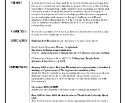 Entertain Resume Writing Group Tags Who Is The Best Resume