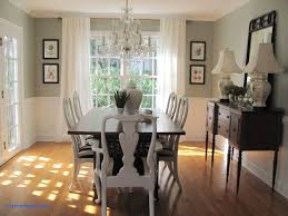 Dining Room Pictures Best Of Best 25 Cottage Dining Rooms Ideas On