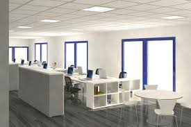 office design ideas for work. stupendous office space design ideas work modern interior for small h