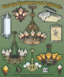 art deco reproduction lighting. classic reproduction victorian and art deco lighting. lighting g