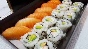 Image result for japan food