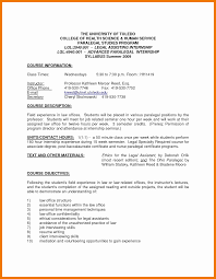 12 13 Sample Cover Letters For Law Firms Mysafetgloves Com